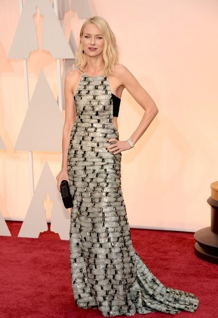 naomi-watts-best-and-worst-dress-celebrities-oscars-2015