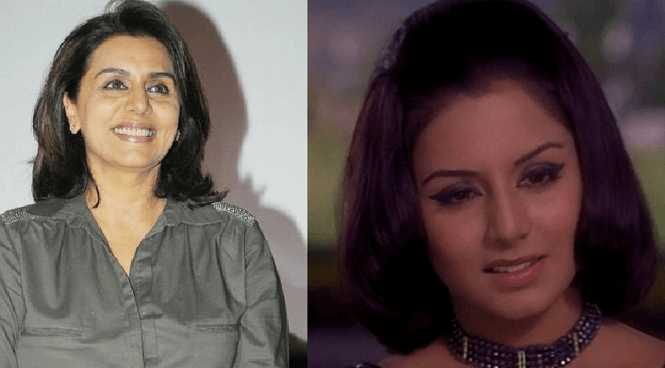neetu-singh-then-and-now-bollywood-actresses