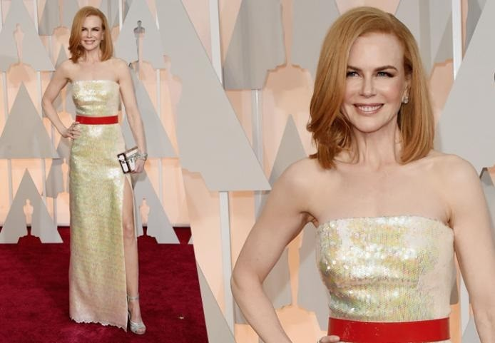 nicole-kidman-best-and-worst-dress-celebrities-oscars-2015