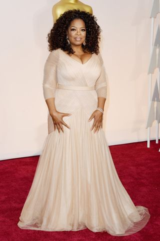 oprah-best-and-worst-dress-celebrities-oscars-2015