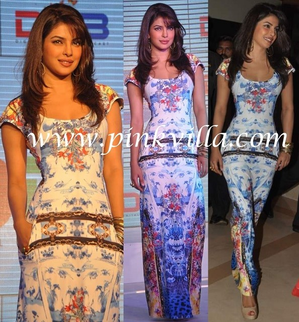 priyanka-chopra-how-to-wear-maxi-dress