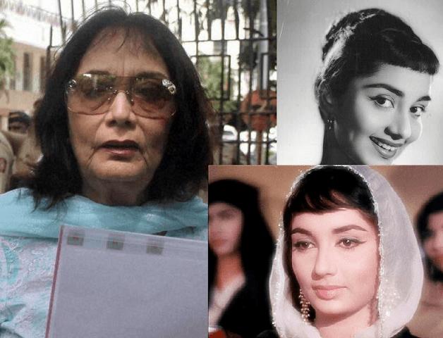 sadhana-shivdasani-then-and-now-bollywood-actresses