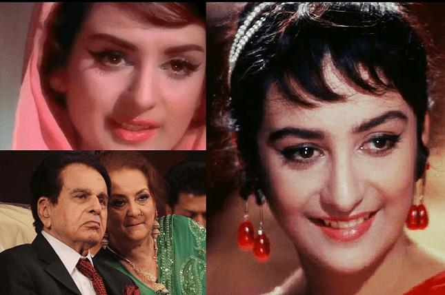 saira-banu-then-and-now-bollywood-actresses