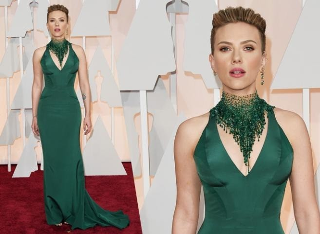 scarlett-best-and-worst-dress-celebrities-oscars-2015
