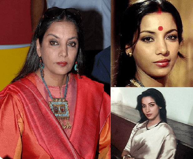 shabana-azmi-then-and-now-bollywood-actresses