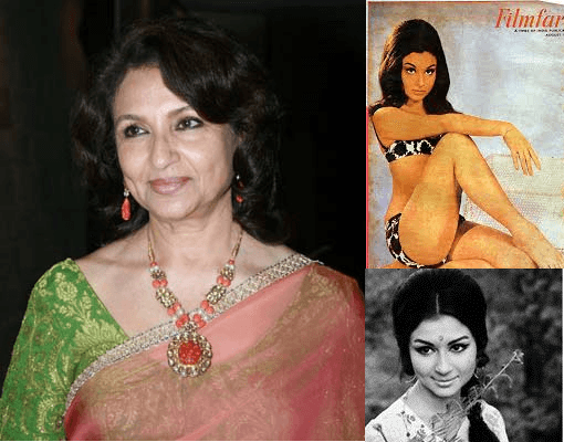 sharmila-tagore-then-and-now-bollywood-actresses