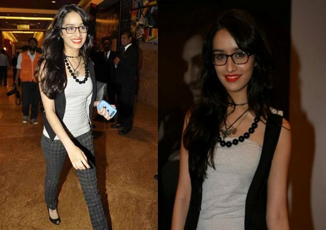 shraddha-kapoor-wearing-nerd-glasses