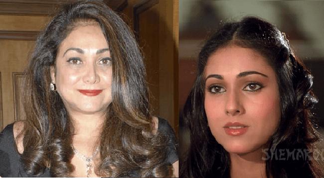 tina-ambani-then-and-now-bollywood-actresses