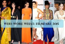 top-10-best-dressed-actresses-at-filmfare-awards-2015