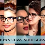 12 Bollywood Celebrities Rocking Nerd Glasses Trend