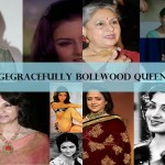 14 Yesteryear Bollywood Actresses: Then and Now