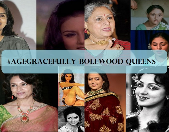 top-15-yesteryear-bollywood-actresses-then-and-now