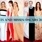 Oscars 2015 Red Carpet: Best Dressed and Worst Dressed Celebrities