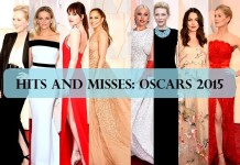 top-20-best-and-worst-dress-celebrities-oscars-2015
