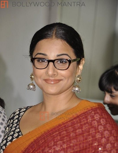 fc3074d94076 Top 12 Bollywood Actresses Rocking Nerd Glasses Trend  Indian ...
