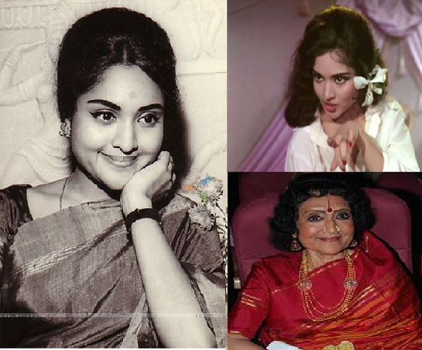 vyjaya-then-and-now-bollywood-actresses