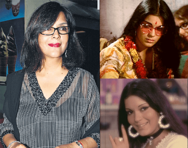 zeenat-aman-then-and-now-bollywood-actresses