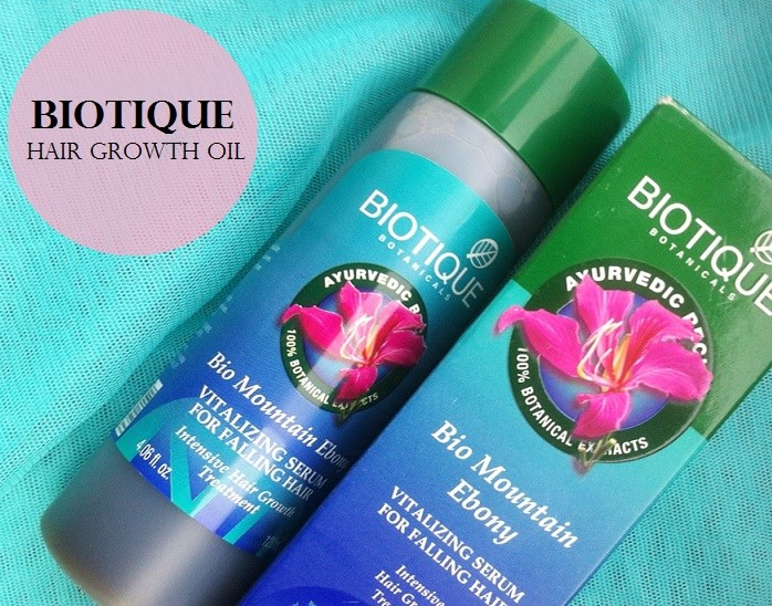 Biotique-Bio-Mountain-Ebony-Fresh-Growth-Stimulating-Hair-Serum-Review-price
