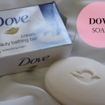 Dove Cream Beauty Bathing Bar: Review, Price