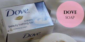 Dove-Cream-Beauty-Bathing-Bar-review-price