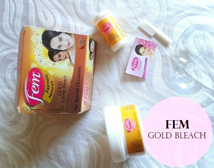 Fem-Gold-Creme-Bleach-review-price