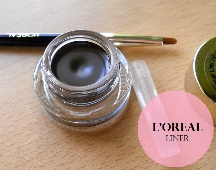 LOreal-Infallible-Lacquer-Liner-24HR-Eyeliner-Espresso-review-swatches-price