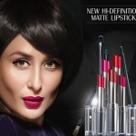 New 15 Lakme Absolute Sculpt Studio Hi-Definition Matte Lipsticks: Shades, Price, Details