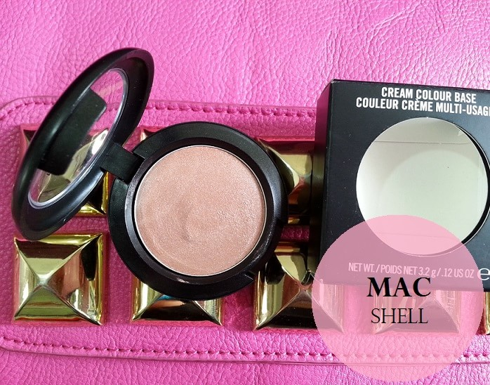 MAC-Cream-Colour-Base-Shell-Review-Swatches-price