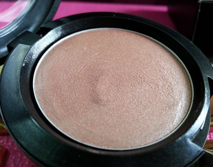 MAC-Cream-Colour-Base-Shell-Review