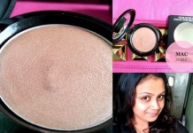 MAC-Cream-Colour-Base-Shell-Reviews