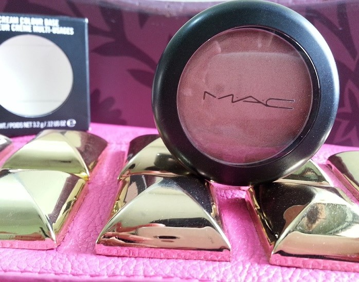 MAC-Cream-Colour-Base-Shell