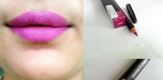 MAC-Lip-Liner-Magenta-reviews