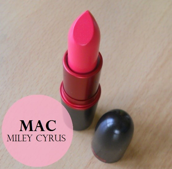 MAC-Viva-Glam-Miley-Cyrus-Lipstick-Review-Swatches-price