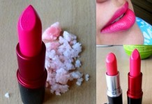 MAC-Viva-Glam-Miley-Cyrus-Lipstick-Reviews
