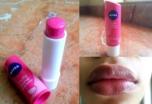 Nivea-Fruity-Shine-Lip-Balm-Watermelon-Reviews