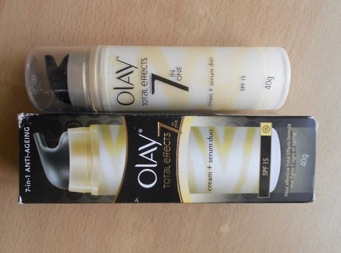 Olay-Total-Effects-7-in-One-Cream-plus-Serum-Duo
