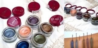 Oriflame-The-One-colour-impact-cream-eyeshadows-reviews