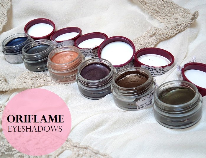 Oriflame-The-One-colour-impact-cream-eyeshadows-reviews-swatches-shades