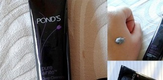 Ponds-Pure-White-Deep-Cleansing-Facial-Foam-Activated-Carbon-Reviews