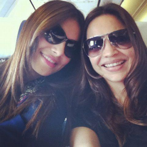 bipasha-basu-instagram-handle-and-photos (2)-min