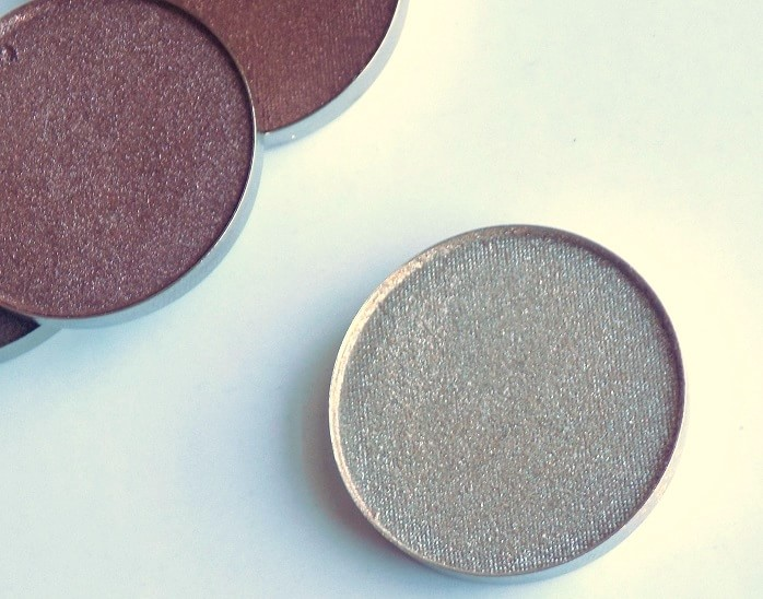 coastal-scents-hot-pot-eyeshadow-aluminum-taupe-review-swatches