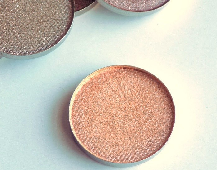 coastal-scents-hot-pot-eyeshadow-caramel-ice-review-swatches