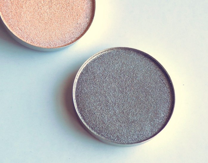 coastal-scents-hot-pot-eyeshadow-green-steel-review-swatches