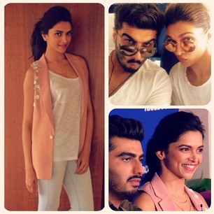 deepika-padukone-instagram-handle-and-photos-min
