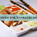 Navratri Special: 12 Healthy Food Items to Eat during Fasting