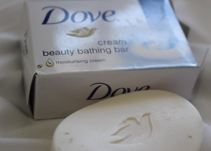 dove-cream-beauty-soap-is-it-good