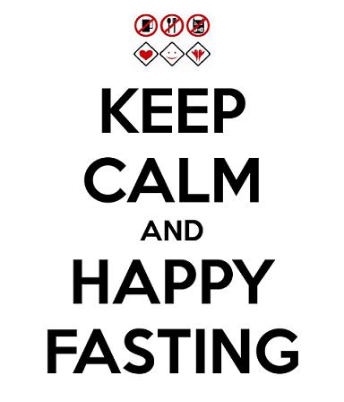 happy-navratri-hindu-festival