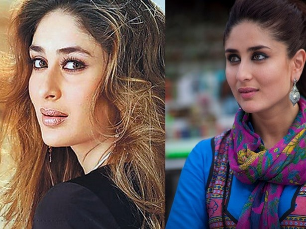 kareena-kapoor-bollywood-makeover-before-after