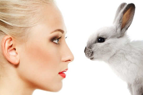 list-of-makeup-brands-that-test-on-animals