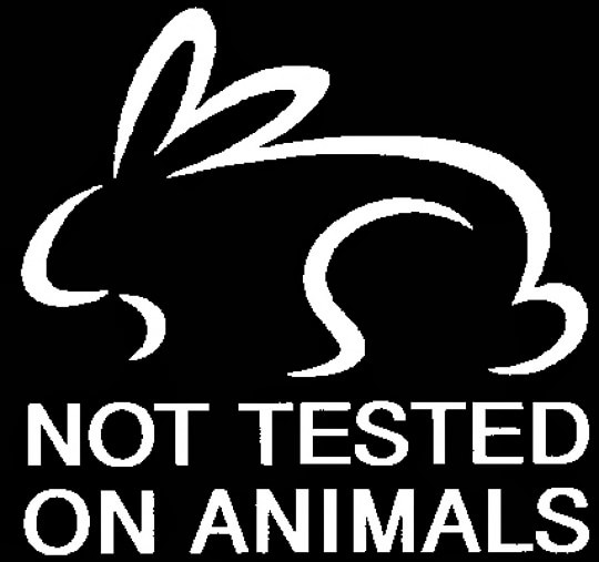 makeup-brands-that-dont-test-on-animals